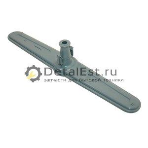 Импеллер-лопасть для посудомоечной машины WHIRLPOOL 481236068823