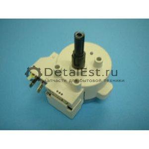 Селектор переключения программ  для стиральных машин CANDY 91201338