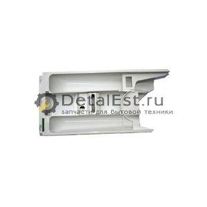 Дозатор моющих средств для стиральных машин ELECTROLUX,4006063665