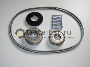 Ремкомплект для стиральных машин BOSCH, SIEMENS 425641