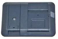 Дозатор порошка для посудомоечных машин ELECTROLUX 140001303084