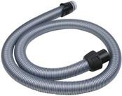 Шланг для пылесосов ELECTROLUX, AEG  140039004712