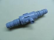 Антисифон для стиральных машин COD459