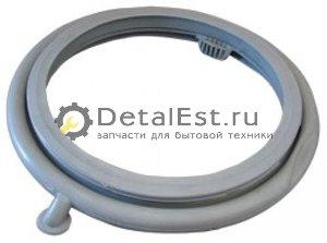 Манжета люка для стиральной машины ARDO 404001700