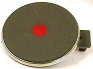 Конфорка D=145 220V 1,5KV для электрических  плит INDESIT , ARISTON