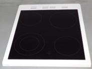 Стеклокерамическая панель к плитам BEKO 4410300080