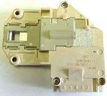 Блокировка люка для стиральных машин ELECTROLUX, ZANUSSI, AEG 1240349017