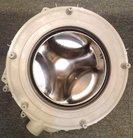 Бак  для стиральных машин ELECTROLUX,3484159847