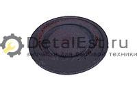 Крышка рассекателя для плиты INDESIT, ARISTON 119930