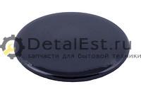 Крышка рассекателя для плиты INDESIT, ARISTON 052933