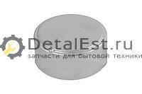 Ручка  конфорок для газовых  плит INDESIT,ARISTON 263684