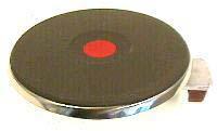 Электро конфорка D180mm 2000W для плит OAC099676