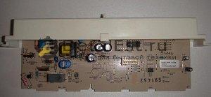 Электронный модуль управления для холодильников GORENJE 115579