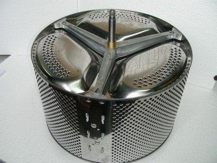 Барабан в сборе(Комплект)для стиральных машин BEKO(Беко) 2841000300