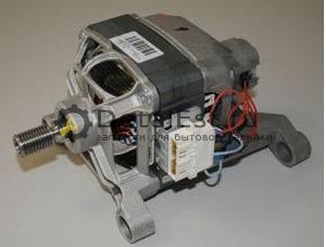 Двигатель стиральной машины ARISTON,INDESIT 145039