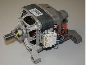 Мотор коллекторный универсальный  ОАС145039
