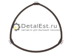 Кольцо вращения тарелки для микроволновых печей SAMSUNG DE94-02266D