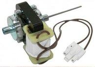 Мотор вентилятора (IS-23213ARCA) к холодильникам  BEKO 4825820185