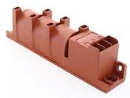 Блок электророзжига к плитам GORENJE,G815143