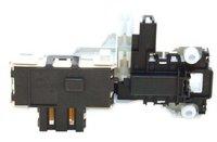 Блокировка люка для стиральных машин BEKO AC4403