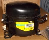 Компрессор для холодильника ARISTON, INDESIT, STINOL 144746