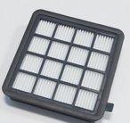 4055354866.Картридж-Фильтр HEPA H10 к пылесосу ELECTROLUX, AEG