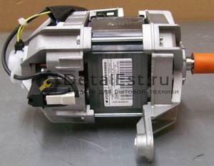 Двигатель для  стиральной машины BEKO,BLOMBERG 2702920201