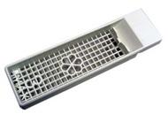 Лоток для отбеливателя к стиральным машинкам WHIRLPOOL 481941878166