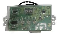Модуль управления к водонагревателю GORENJE 328975