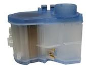 Емкость(ДЕКАЛЬЦИФИКАТОР) для посудомоечных машин GORENJE  285912