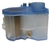 Емкость(ДЕКАЛЬЦИФИКАТОР) для посудомоечных машин GORENJE 284551