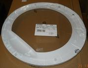 Внешнее обрамление люка для стиральных машин ELECTROLUX, 1320183310