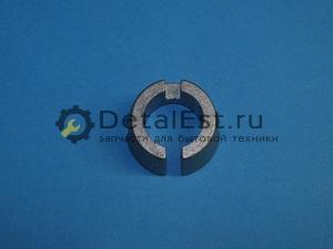 Втулка шкива для стиральной машины ГОРЕНЬЕ 163951