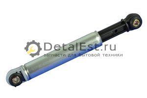 Амортизатор бака для стиральных машин BOSCH,SIEMENS 118869