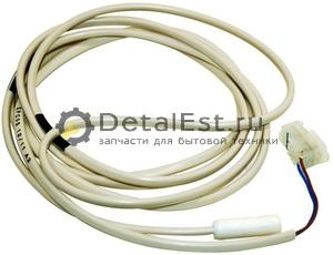 Сенсор для холодильников ELECTROLUX,ZANUSSI,AEG 2080545029