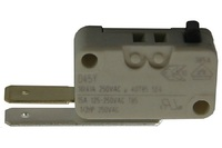 Микровыключатель для посудомоечных машин BEKO 1731980300