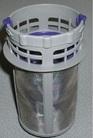 Фильтр в сборе для  посудомоечных машин BEKO 1740800700
