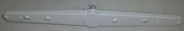 Импеллер-лопасть  для посудомоечной машины BEKO - BLOMBERG 1746100300