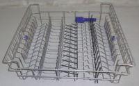 Корзина верхняя для посудомоечных машин BEKO,(1751301600)
