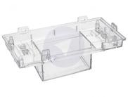 Защитное стекло дисплея посудомоечной машины BEKO,1755560100