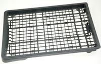 Верхняя корзина для посудомоечной машины BEKO.(1756220100)