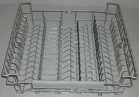 Верхняя корзина для посудомоечной машины KUPPERSBERG GLA 680.(1756600010)