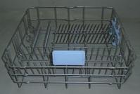 Корзина нижняя для посудомоечных машин BEKO,(1758971705)