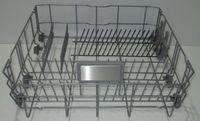 Нижняя корзина  для посудомоечной машины KUPPERSBERG GLA 680.(1758971715)