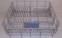 Корзина нижняя для посудомоечных машин BEKO (1759002715)