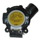 Электромагнитный клапан заливной для посудомоечных машин BEKO 1760400100