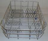 Корзина нижняя для посудомоечных машин BEKO.(1763401700)