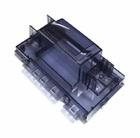 Защитное стекло дисплея посудомоечной машины BEKO,1766660100