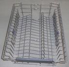 Корзина верхняя для посудомоечных машин BEKO,(1799101700)