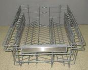 Корзина верхняя для посудомоечных машин BEKO,BLOMBERG 1799103000